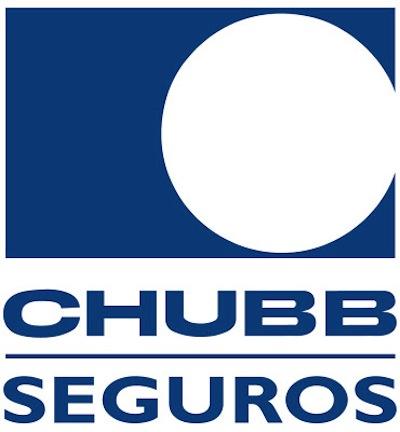 www-chubb-com