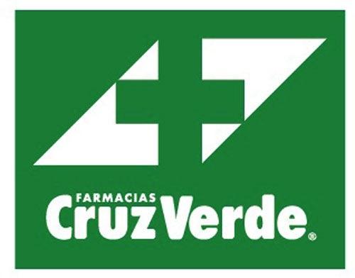 www-cruzverde-com-co