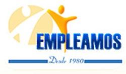 www-empleamos-com-co
