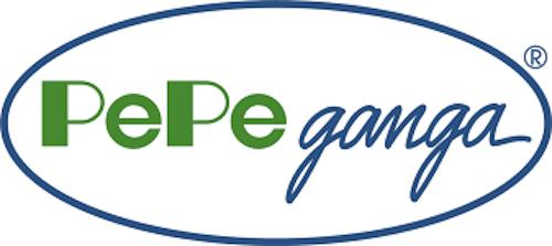 www-pepeganga-com