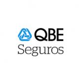 www.qbe.com.co