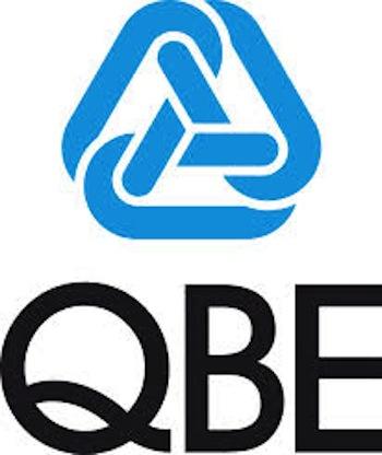www-qbe-com-co