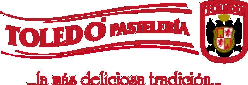 www-toledopasteleria-com