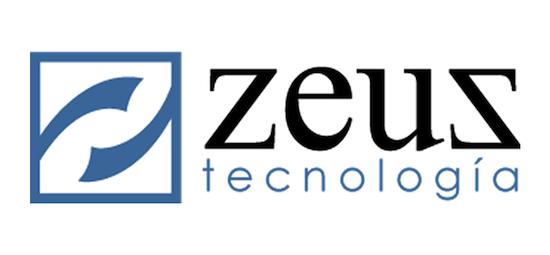 www.zeustecnologia.com